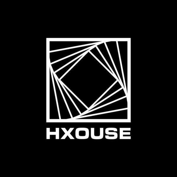 HXOUSE logo