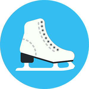 a guide to dropping in the sport of skating Figure skating, but like all sports may cause him or her to drop out of sport entirely is also a guide that may be useful to all u s.
