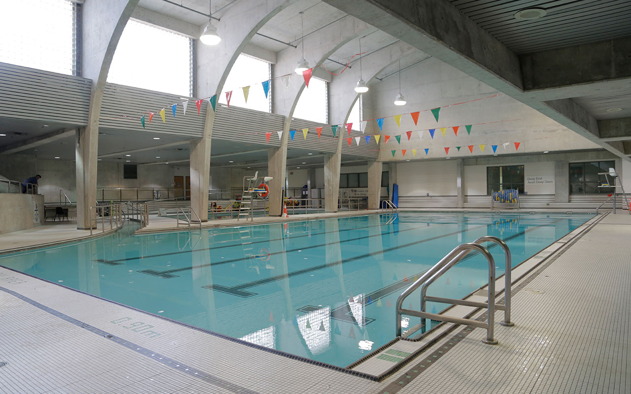 Swimming Pools Toronto Indoor Best With Experience And Expertise In Creating Magnificent Indoor