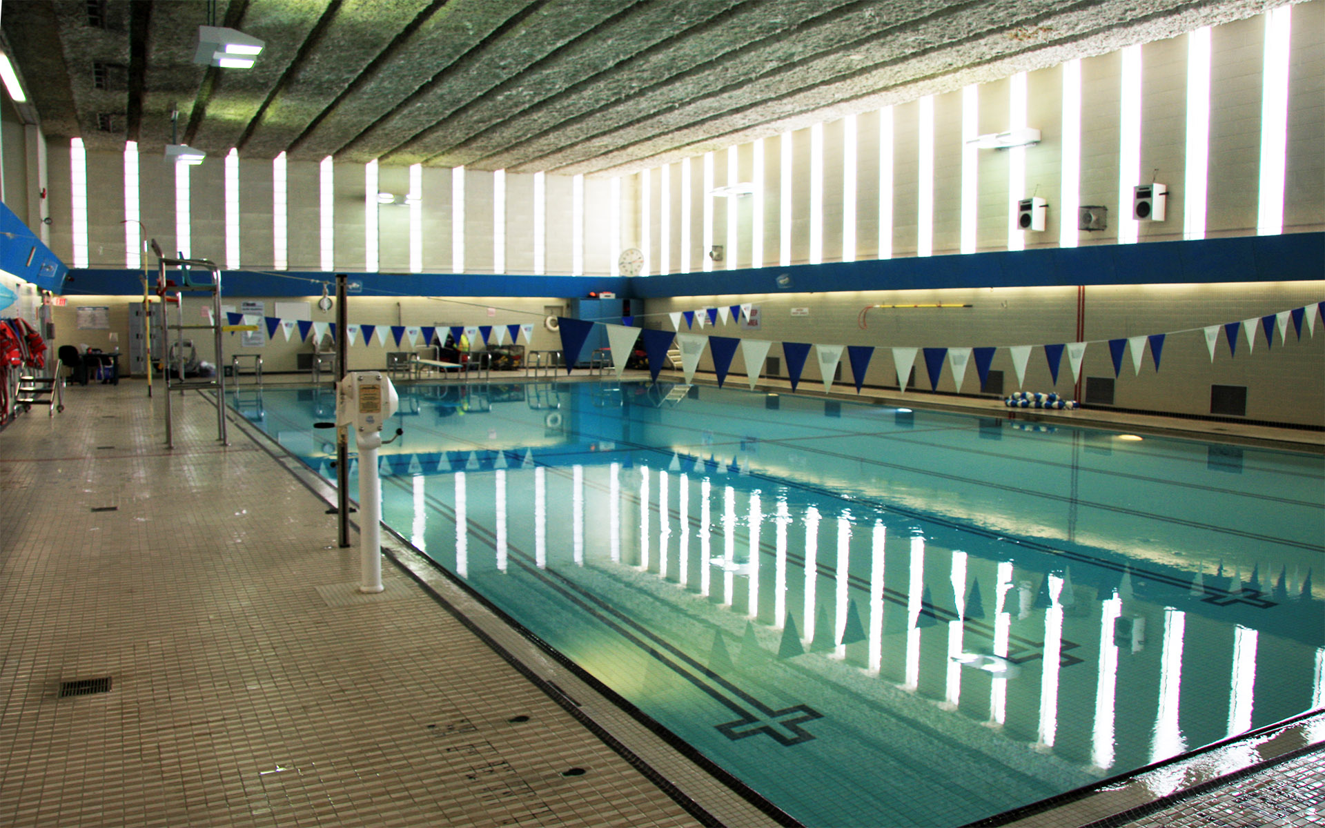 Swimming Pools Toronto Indoor Best With Experience And