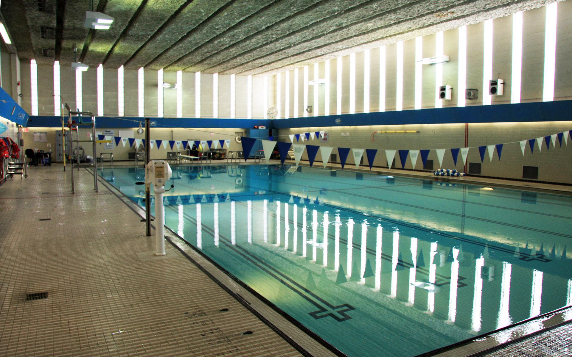 Swimming Pools Toronto Indoor Latest Amazing Indoor Swimming Pool Design Idea With Swimming