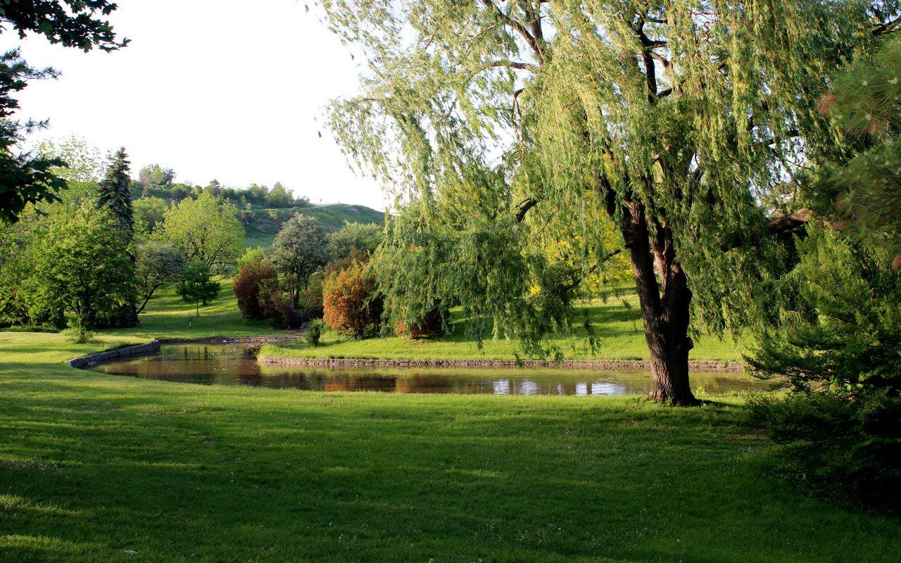 centennial park etobicoke city of toronto