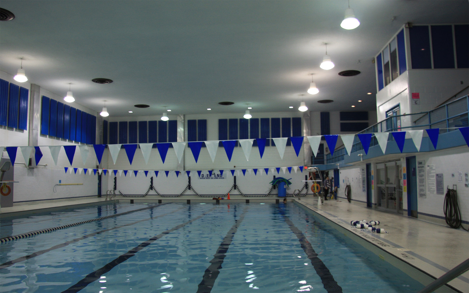 Swimming Pools Toronto Indoor Latest Amazing Indoor Swimming Pool Design Idea With Swimming