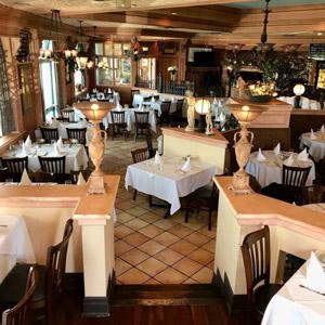 Summerlicious Restaurants & Menus – City of Toronto