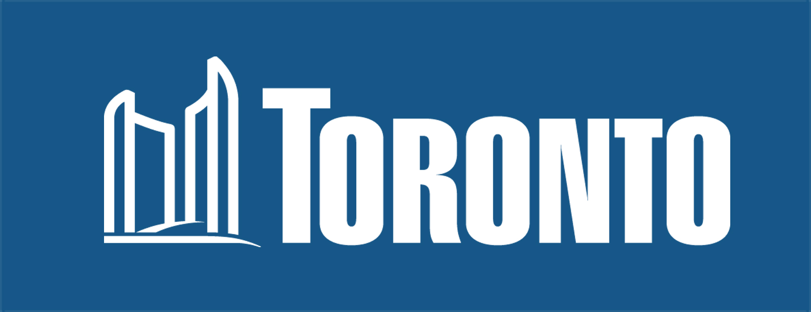 Ontario Works Assistance Payment Methods