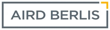 Toronto Urban Design Awards sponsor corporate logo Aird Berlis