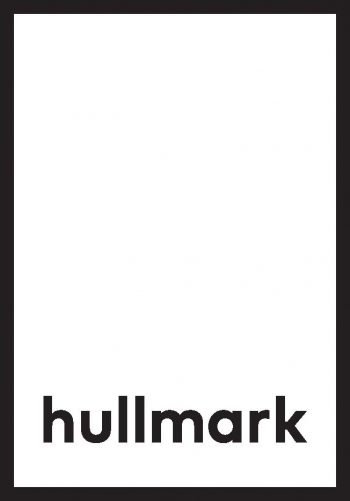 Toronto Urban Design Awards sponsor corporate logo Hullmark