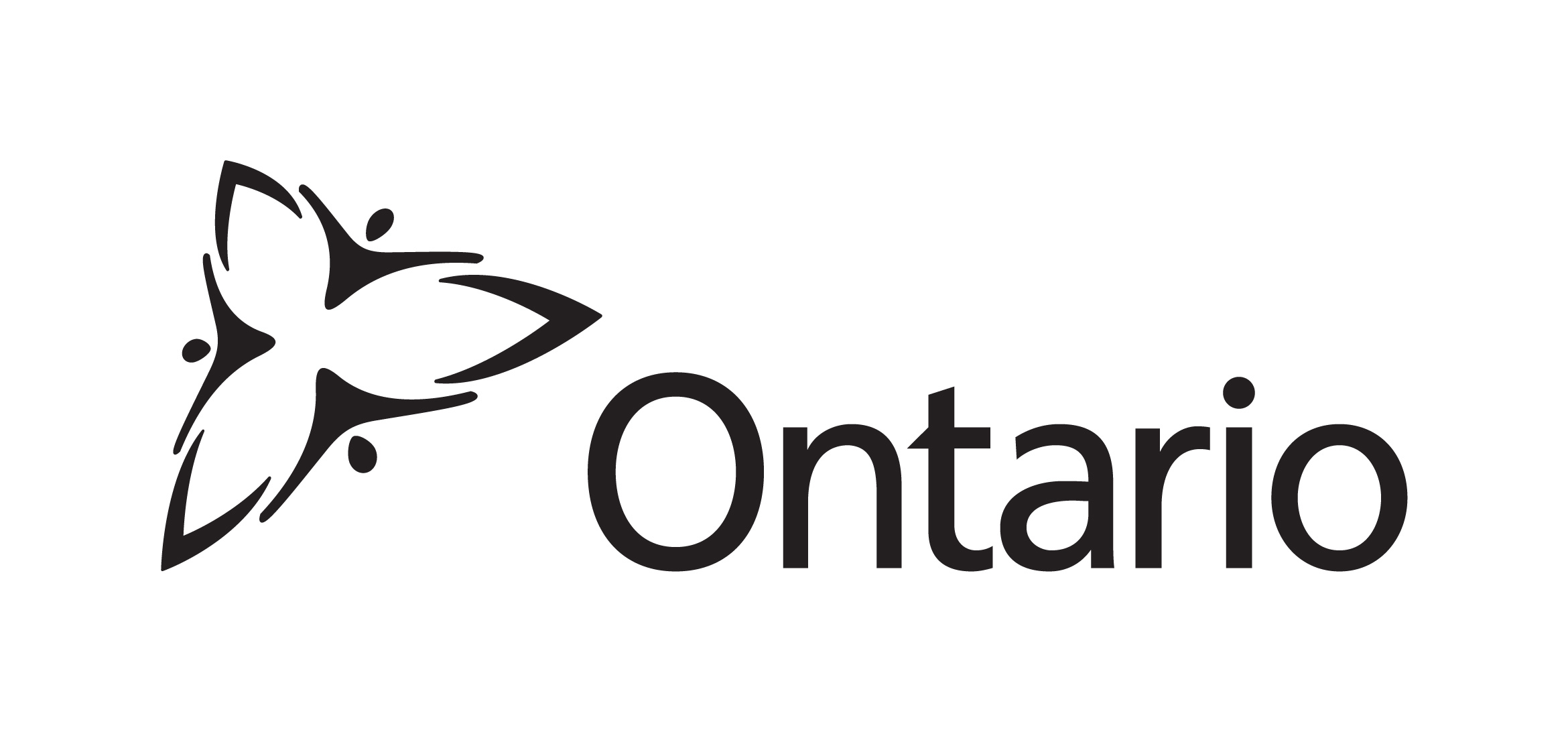 Link to Ontario government website