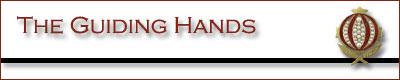 banner-guiding-hands