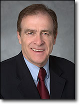 Councillor Norm Kelly Image