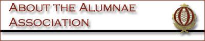 banner alumnae