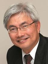 Councillor Chin Lee image