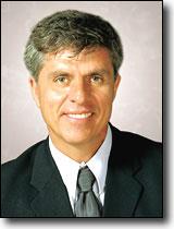 Councillor Cesar Palacio Image