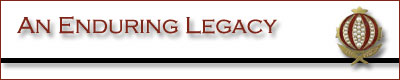 banner-legacy