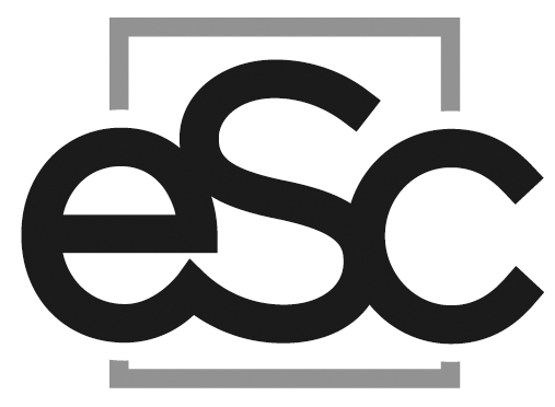 Link to ESC website