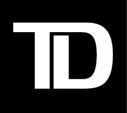 Link to TD website