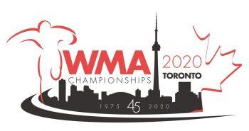 2020 WMAC Logo Final