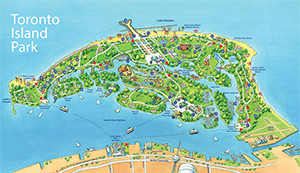 A thumbnail image of the map