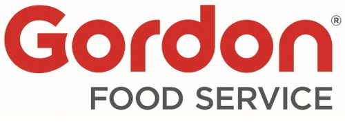Gordon Food Service logo