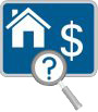 Property-Tax-Lookup-Icon