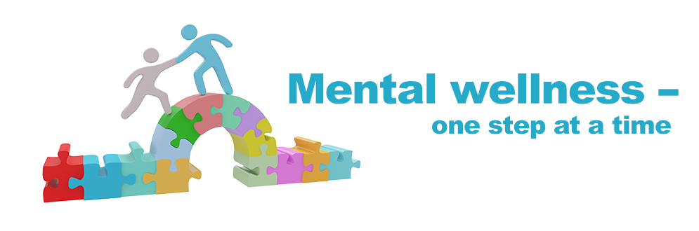 Mental Health In Our Workplace City Of Toronto
