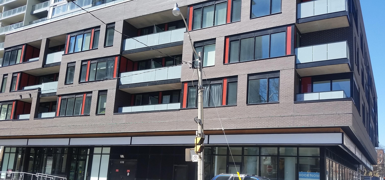 Housing City Of Toronto