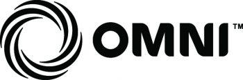 corporate sponsor OMNI