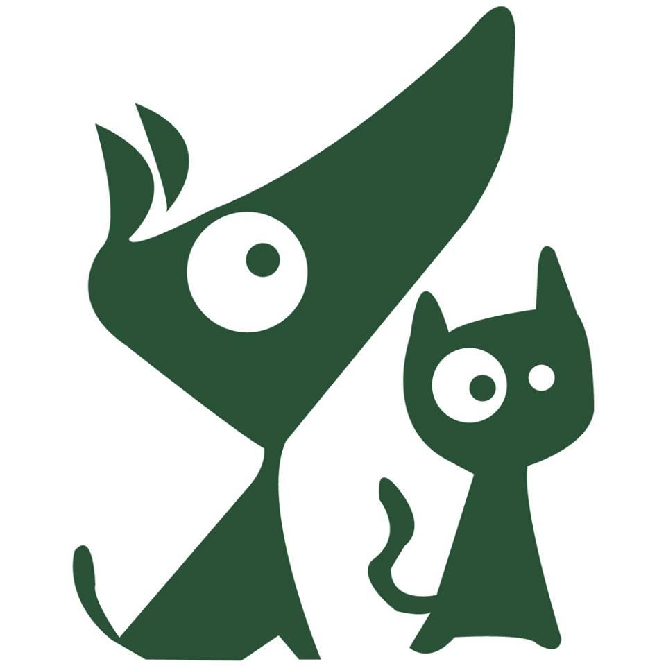 Pet Cuisine logo