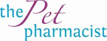 The Pet Pharmacist logo