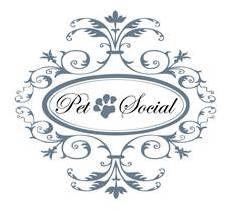 Pet Social Logo