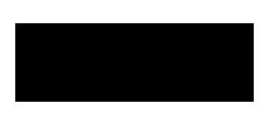 Logo - OMNI BW