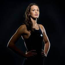 Penny Oleksiak, 2018 Toronto Sport Hall of Honour Inductee