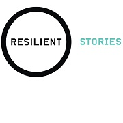 Resilient Stories logo