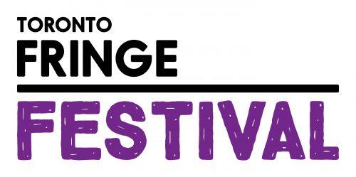 Fringe Festival word mark