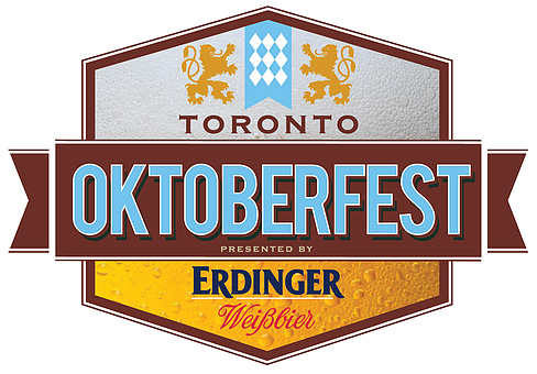 Oktoberfest logo