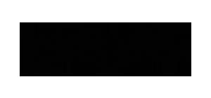 Chum FM logo