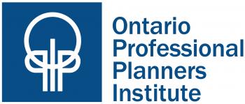 OPPI TUDA Sponsor Logo