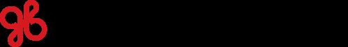 Bousfields Logo - Toronto Urban Design Award Sponsor