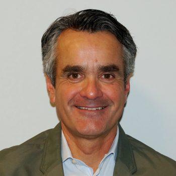 Alan Vihant
