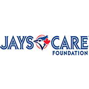 Toronto Sport Hall of Honour 2019 Inductee Jays Care Foundation, Corporate Builder - Baseball