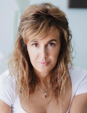 Dragana Maznic