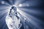 Photo of performer Joyia
