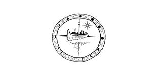 Toronto Aboriginal Eco Tours logo