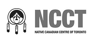 Native Canadian Centre of Toronto logo