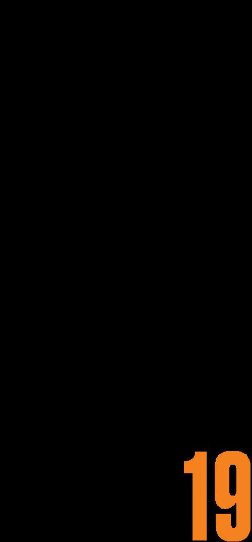 Toronto Beer Week (TBW) logo