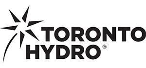 Cavalcade of Lights sponsor Toronto Hydro