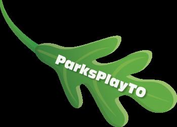 ParksPlayTO branding
