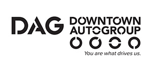 Downtown Auto Group logo