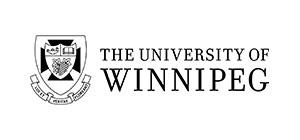 University of Winnipeg Logo