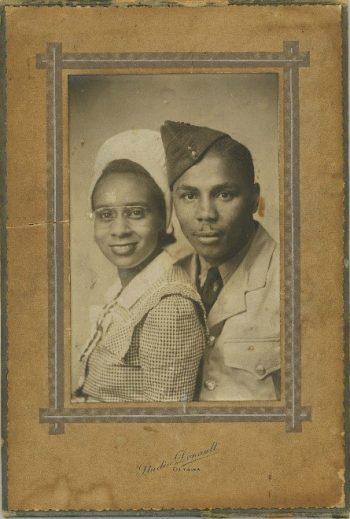 Image of Kay Livingstone